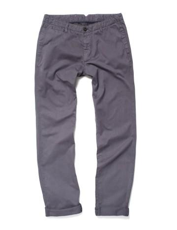 trouser-medwins-modaddiction-fashion-moda-jeans-style-mediterranean_hombre