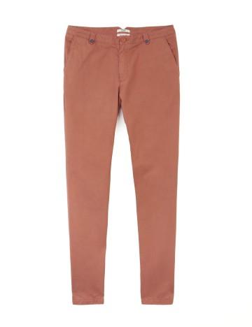 trouser-medwins-modaddiction-fashion-moda-jeans-style-mediterranean_mujer