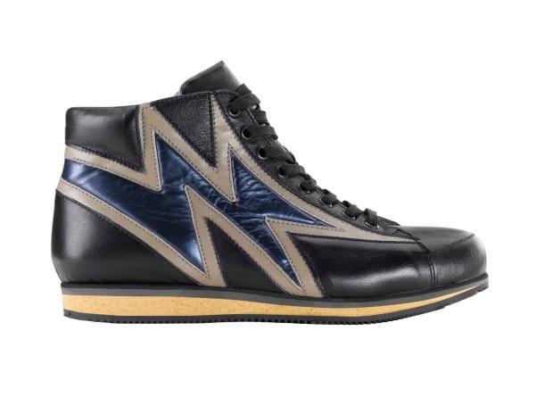 vaudelet_fosco_shoes_deportiva_rayo_modaddiction