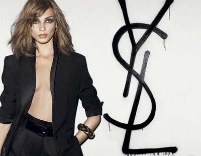 ysl-terry-richardson-diary-tumblr-harper's-baazar-modaddiction-moda-glamour-fashion-fotografia-photography-arte-culture-cultura-art-2