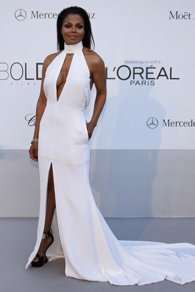 65th-cannes-film-festival-amfar-gala-modaddiction-blanco-negro-black-white-fashion-moda-trends-tendencias-janet-jackson