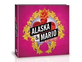 Alaska-Mario-Vaquerizo-musica-disco-modaddiction