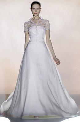 Andrej-Pejic-Rosa-Clara-fashion-moda-modaddiction