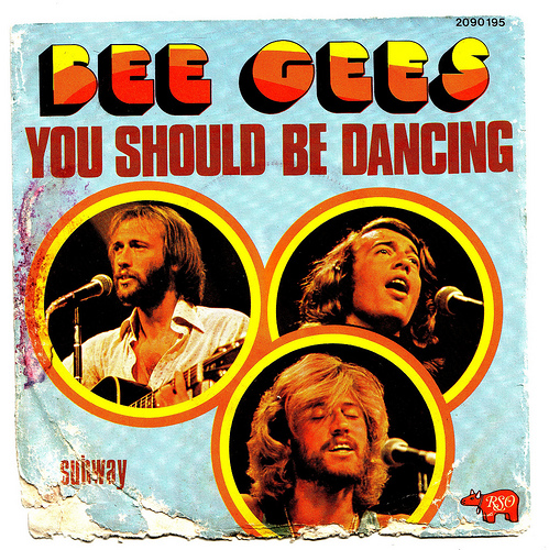 bee-gees-musica-music-modaddiction