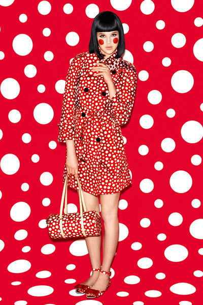 coleccion-louis-vuitton-yayoi-kusama-collection-modaddiction-moda-fashion-trends-tendencias-12