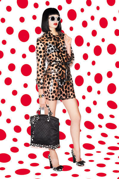 coleccion-louis-vuitton-yayoi-kusama-collection-modaddiction-moda-fashion-trends-tendencias-13