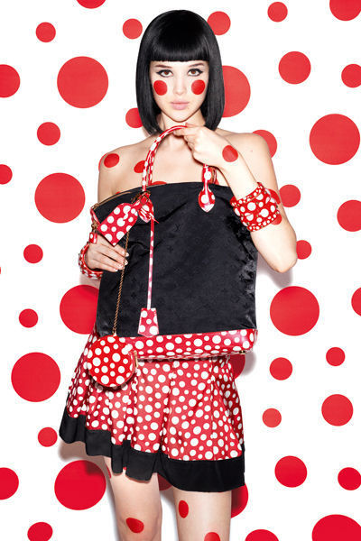 coleccion-louis-vuitton-yayoi-kusama-collection-modaddiction-moda-fashion-trends-tendencias-14