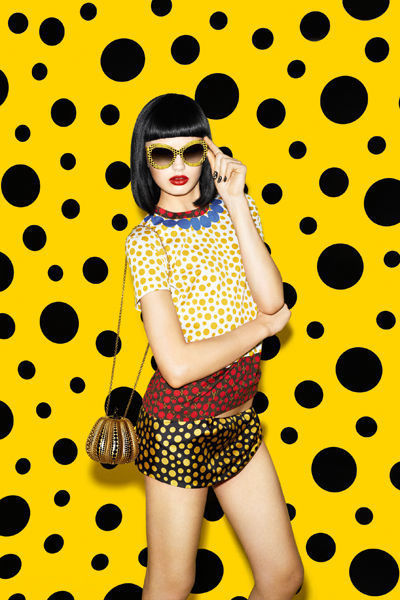 coleccion-louis-vuitton-yayoi-kusama-collection-modaddiction-moda-fashion-trends-tendencias-2