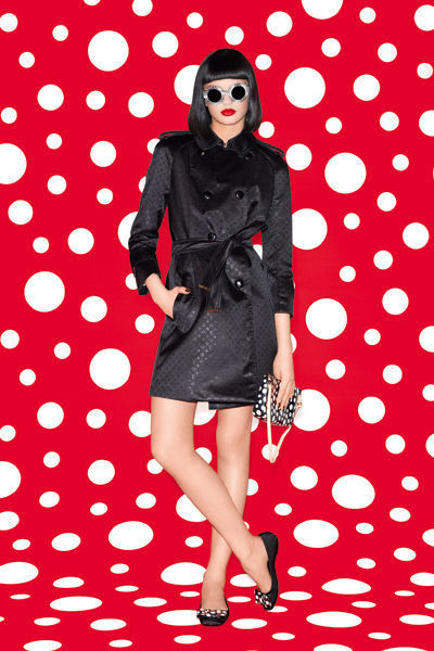 coleccion-louis-vuitton-yayoi-kusama-collection-modaddiction-moda-fashion-trends-tendencias-3