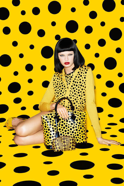 coleccion-louis-vuitton-yayoi-kusama-collection-modaddiction-moda-fashion-trends-tendencias-4