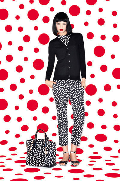 coleccion-louis-vuitton-yayoi-kusama-collection-modaddiction-moda-fashion-trends-tendencias-5
