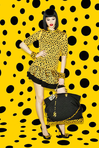 coleccion-louis-vuitton-yayoi-kusama-collection-modaddiction-moda-fashion-trends-tendencias-6