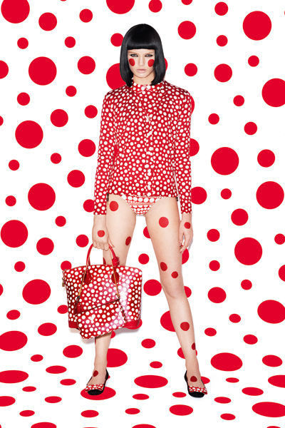 coleccion-louis-vuitton-yayoi-kusama-collection-modaddiction-moda-fashion-trends-tendencias-7
