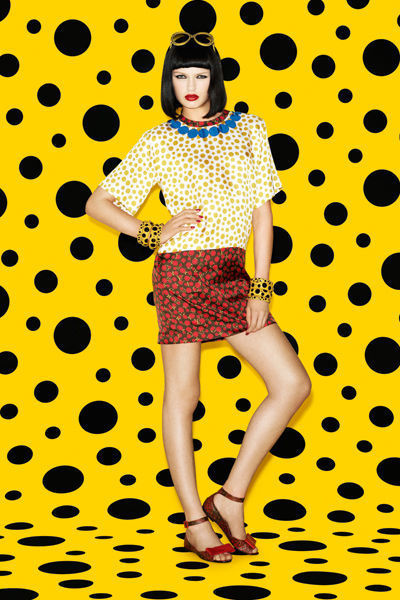 coleccion-louis-vuitton-yayoi-kusama-collection-modaddiction-moda-fashion-trends-tendencias-8