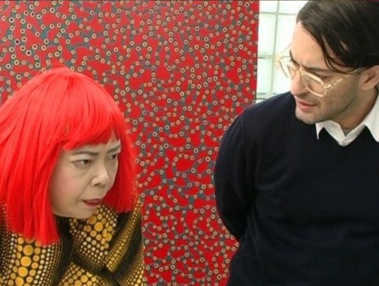 coleccion-louis-vuitton-yayoi-kusama-collection-modaddiction-moda-fashion-trends-tendencias-Yayoi-Kusama-Marc-Jacobs