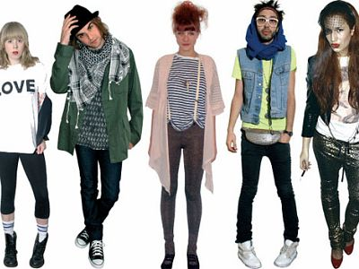 como-ser-hipster-modaddiction-estilo-de-vida-life-style-moda-fashion-cultura-culture-trends-tendencias-1