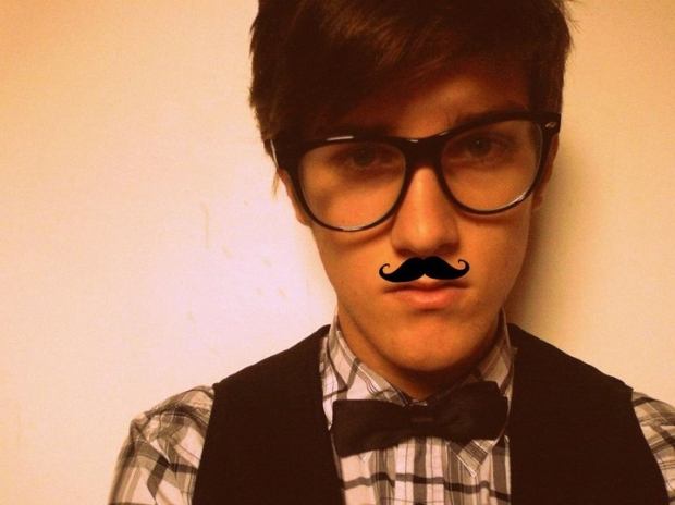 como-ser-hipster-modaddiction-estilo-de-vida-life-style-moda-fashion-cultura-culture-trends-tendencias-gafas-glasses-eyeglasses