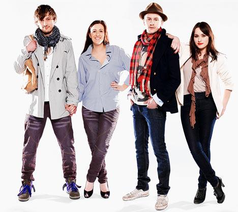 como-ser-hipster-modaddiction-estilo-de-vida-life-style-moda-fashion-cultura-culture-trends-tendencias