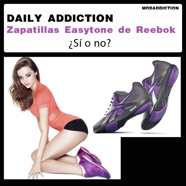 daily-addiction-reebok-miranda-kerr-modaddiction