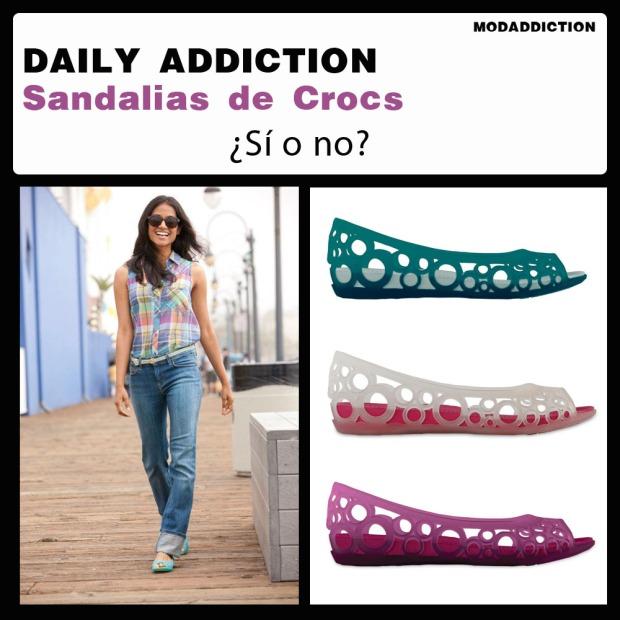 daily addiction-crocs-fashion-moda-modaddiction