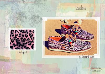 dolfie-fashion-moda-barcelona-modaddiction-1
