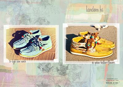 dolfie-fashion-moda-barcelona-modaddiction-3