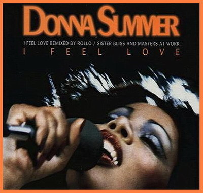 Donna-Summer-I-Feel-Love-modaddiction