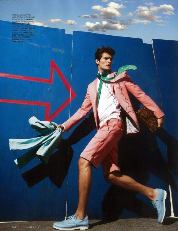 estilos-hipster-hombre-modaddiction-looks-men-man-fashion-moda-tendencias-trends-1
