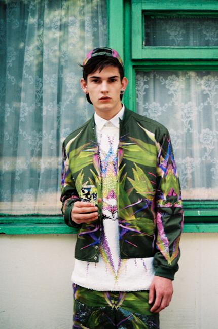 estilos-hipster-hombre-modaddiction-looks-men-man-fashion-moda-tendencias-trends-10