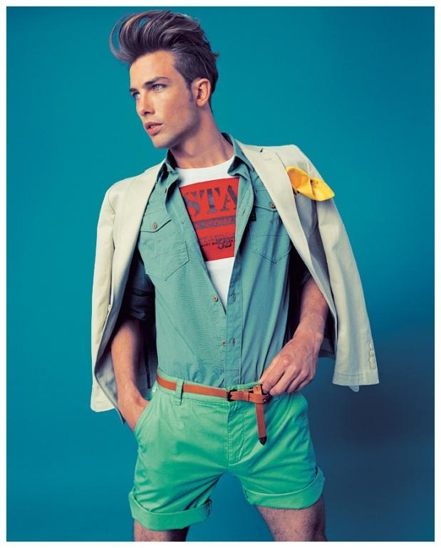estilos-hipster-hombre-modaddiction-looks-men-man-fashion-moda-tendencias-trends-11
