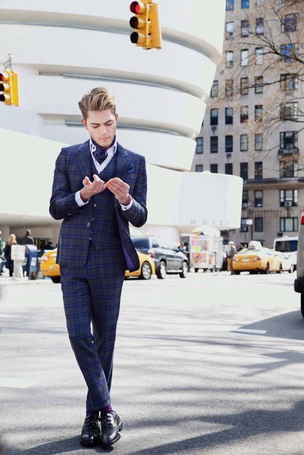 estilos-hipster-hombre-modaddiction-looks-men-man-fashion-moda-tendencias-trends-4