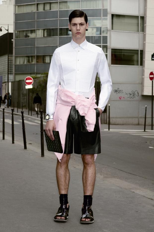 estilos-hipster-hombre-modaddiction-looks-men-man-fashion-moda-tendencias-trends-5