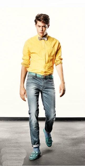 estilos-hipster-hombre-modaddiction-looks-men-man-fashion-moda-tendencias-trends-6