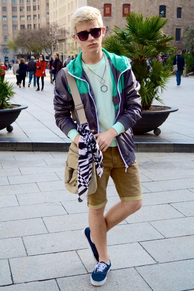 estilos-hipster-hombre-modaddiction-looks-men-man-fashion-moda-tendencias-trends-8