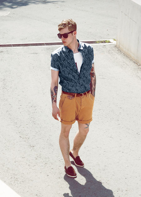 estilos-hipster-hombre-modaddiction-looks-men-man-fashion-moda-tendencias-trends-9