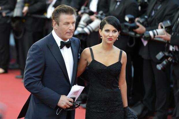 festival-cannes-2012-celebrities-famosos-red-carpet-alfombra-roja-modaddiction