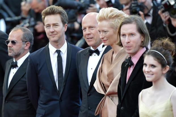 festival-cannes-2012-celebrities-famosos-red-carpet-alfombra