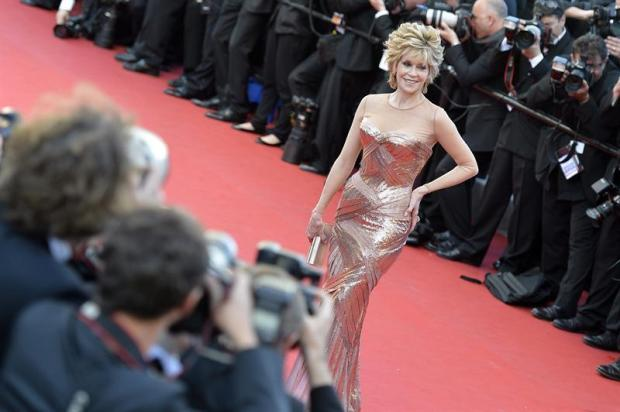 festival-cannes-2012-celebrities-famosos-red-carpet-alfombra-roja-modaddiction
