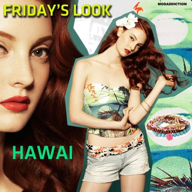 fridays_look_moda_fashion_trendy_stradivarius_modaddiction