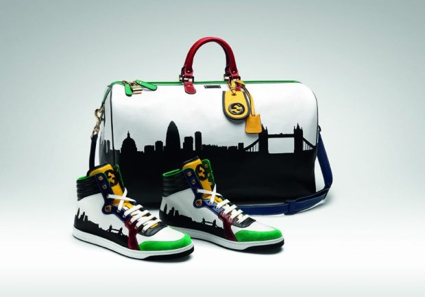 gucci-new-collection-nueva-coleccion-fashion-moda-modaddiction-1