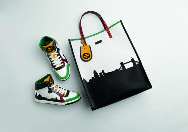 gucci-new-collection-nueva-coleccion-fashion-moda-modaddiction-4