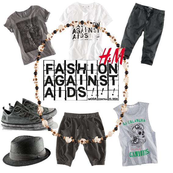 h&m-fashion-against-aids-modaddiction-moda-fashion-tendencias-trends-2