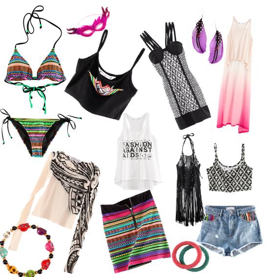 h&m-fashion-against-aids-modaddiction-moda-fashion-tendencias-trends-3
