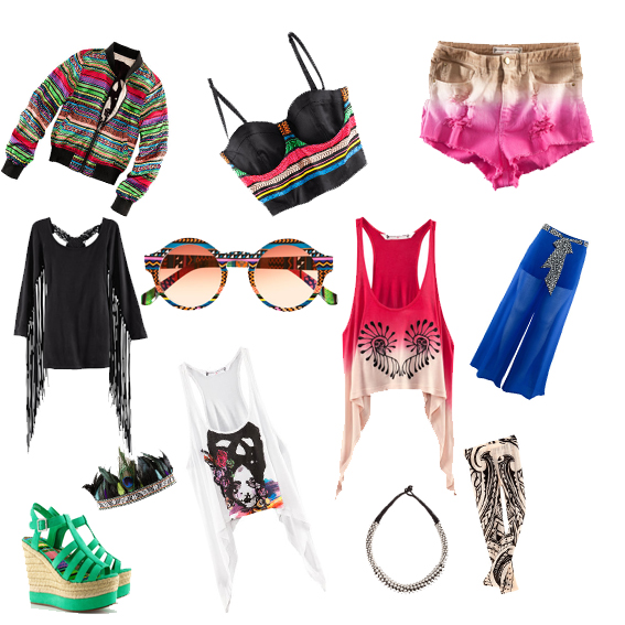 h&m-fashion-against-aids-modaddiction-moda-fashion-tendencias-trends-4