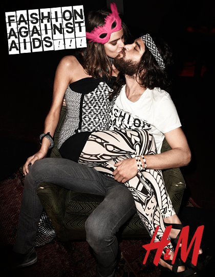 h&m-fashion-against-aids-modaddiction-moda-fashion-tendencias-trends-5