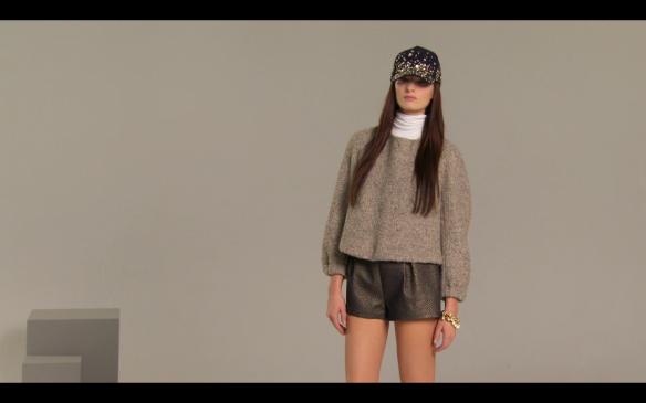 HM-H-M-lookbook-otono-2012-autumn-modaddiction-fashion-moda-trends-tendencias-hombre-mujer-man-women-1