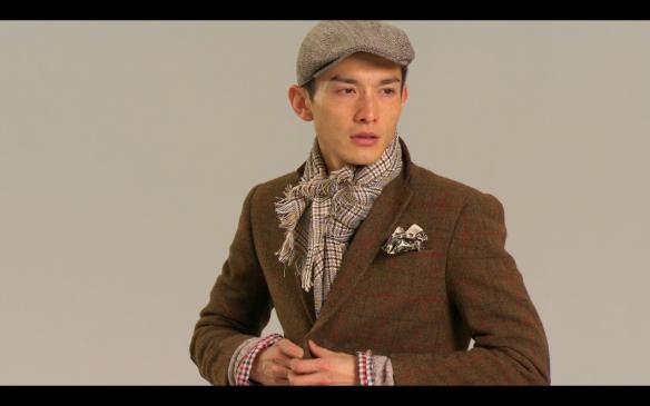 HM-H-M-lookbook-otono-2012-autumn-modaddiction-fashion-moda-trends-tendencias-hombre-mujer-man-women-2