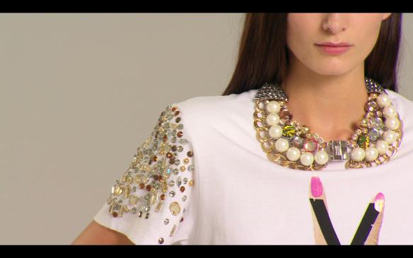 HM-H-M-lookbook-otono-2012-autumn-modaddiction-fashion-moda-trends-tendencias-hombre-mujer-man-women-3