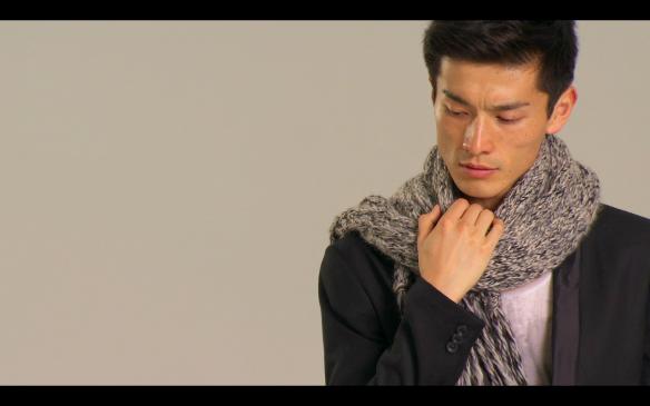 HM-H-M-lookbook-otono-2012-autumn-modaddiction-fashion-moda-trends-tendencias-hombre-mujer-man-women-4