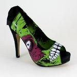 iron_fist_modaddiction_shoes_fashion_moda_zapatos_4